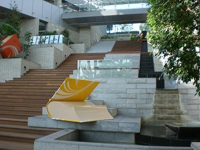 千葉図書館