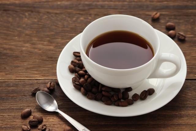 断ち 効果 イン カフェ
